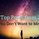 The Top Posts from 2015 You Don't Want to Miss